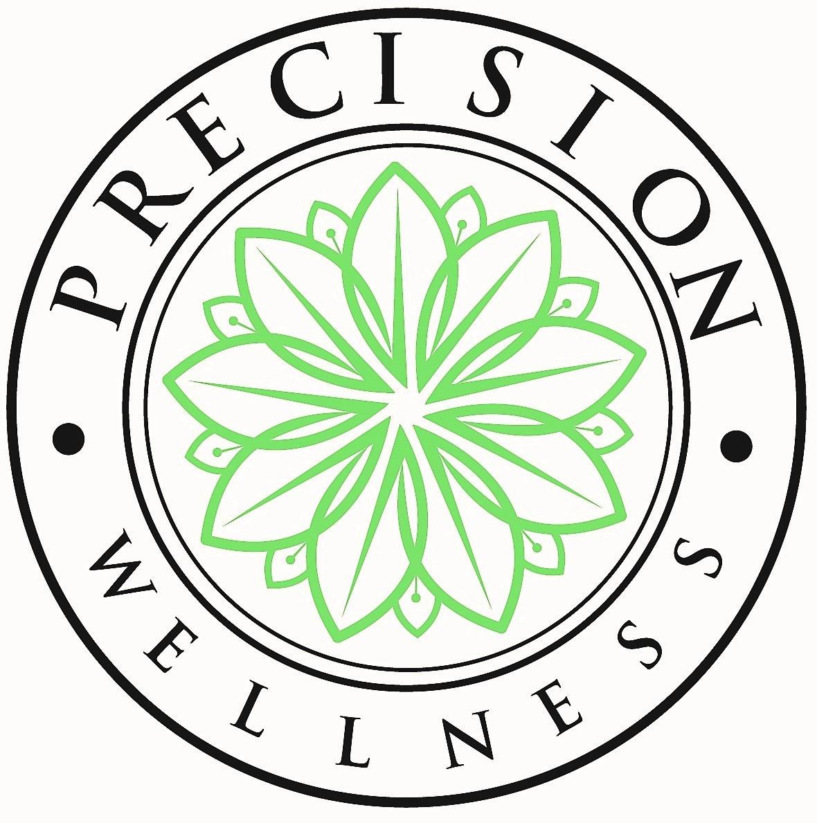 Precision Wellness of Libertyville IL