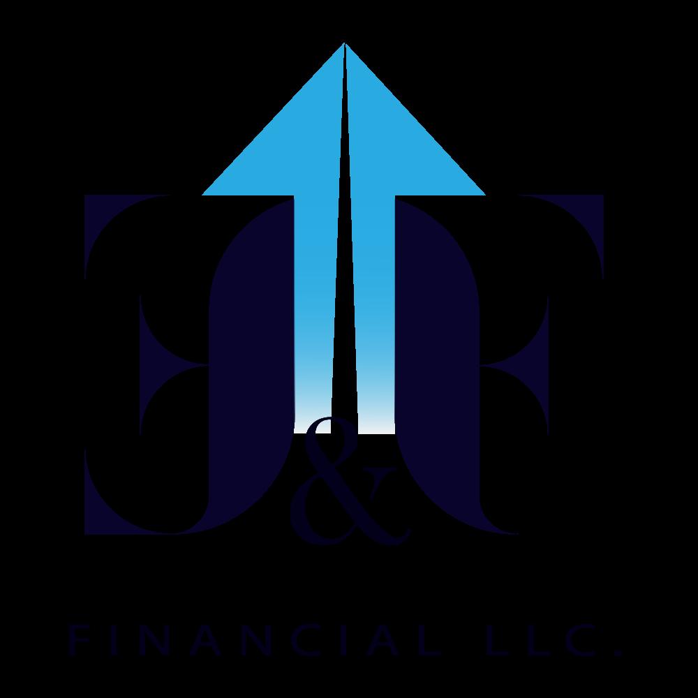 E&F Financial