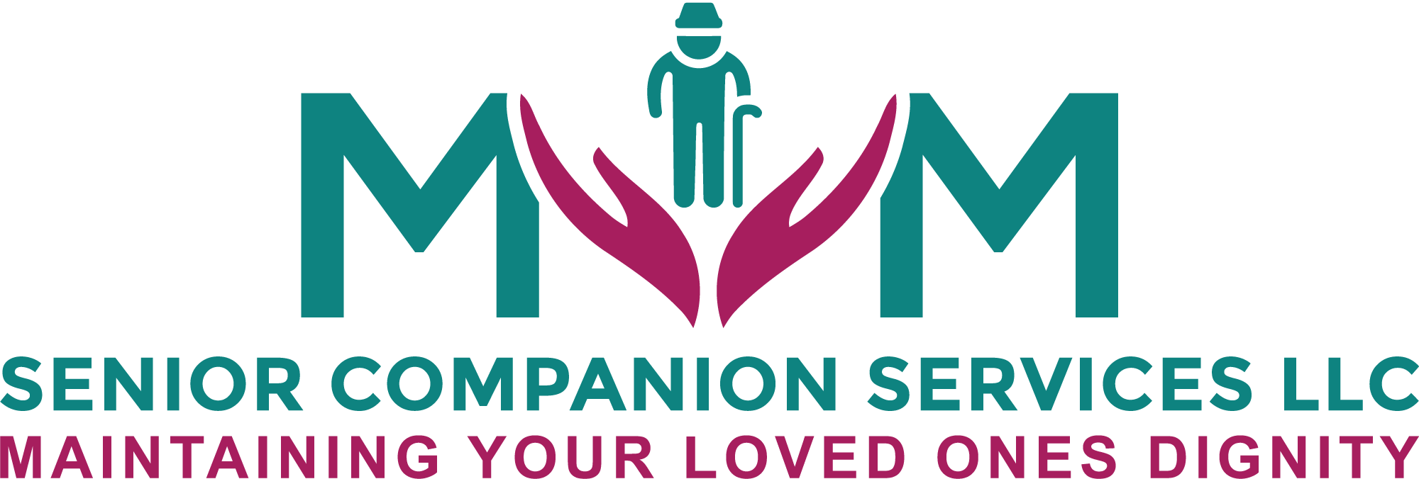 MVM Senior Companion Services LLC