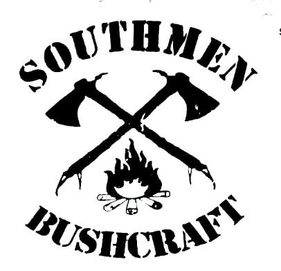 Southmen Bushcraft
