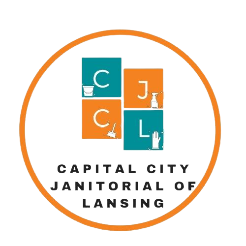 Capital City Janitorial Lansing