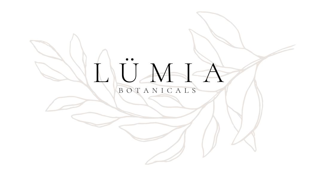 Lumia Botanicals