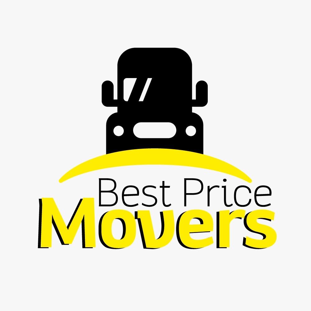 BEST PRICE MOVERS Inc