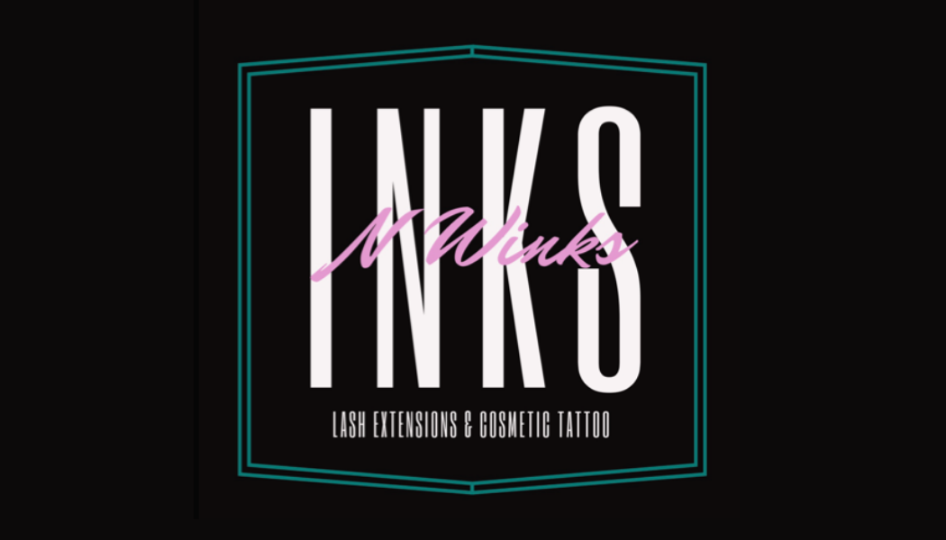 Inks N Winks Studio