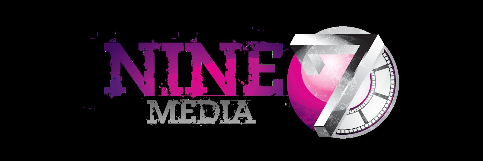 Nine 7 Media