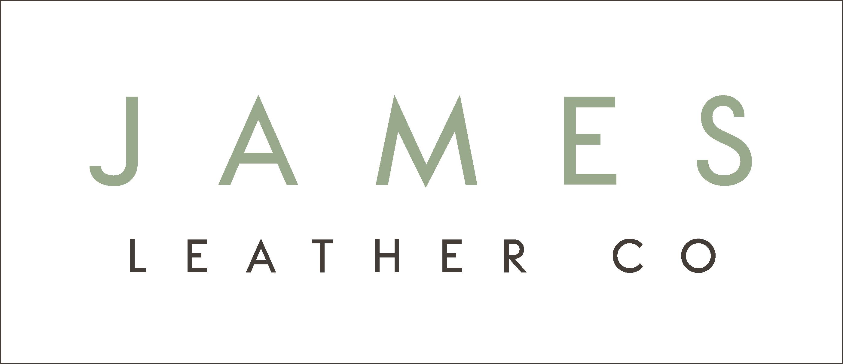 James Leather Company