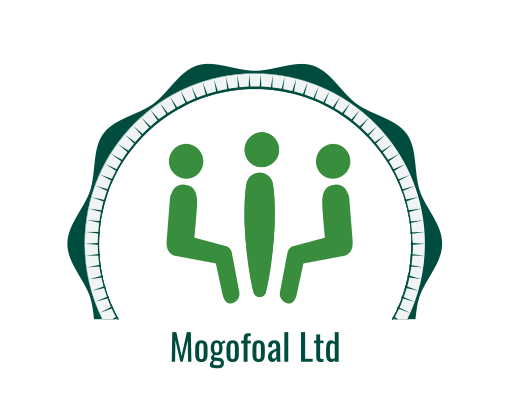 Mogofoal Ltd