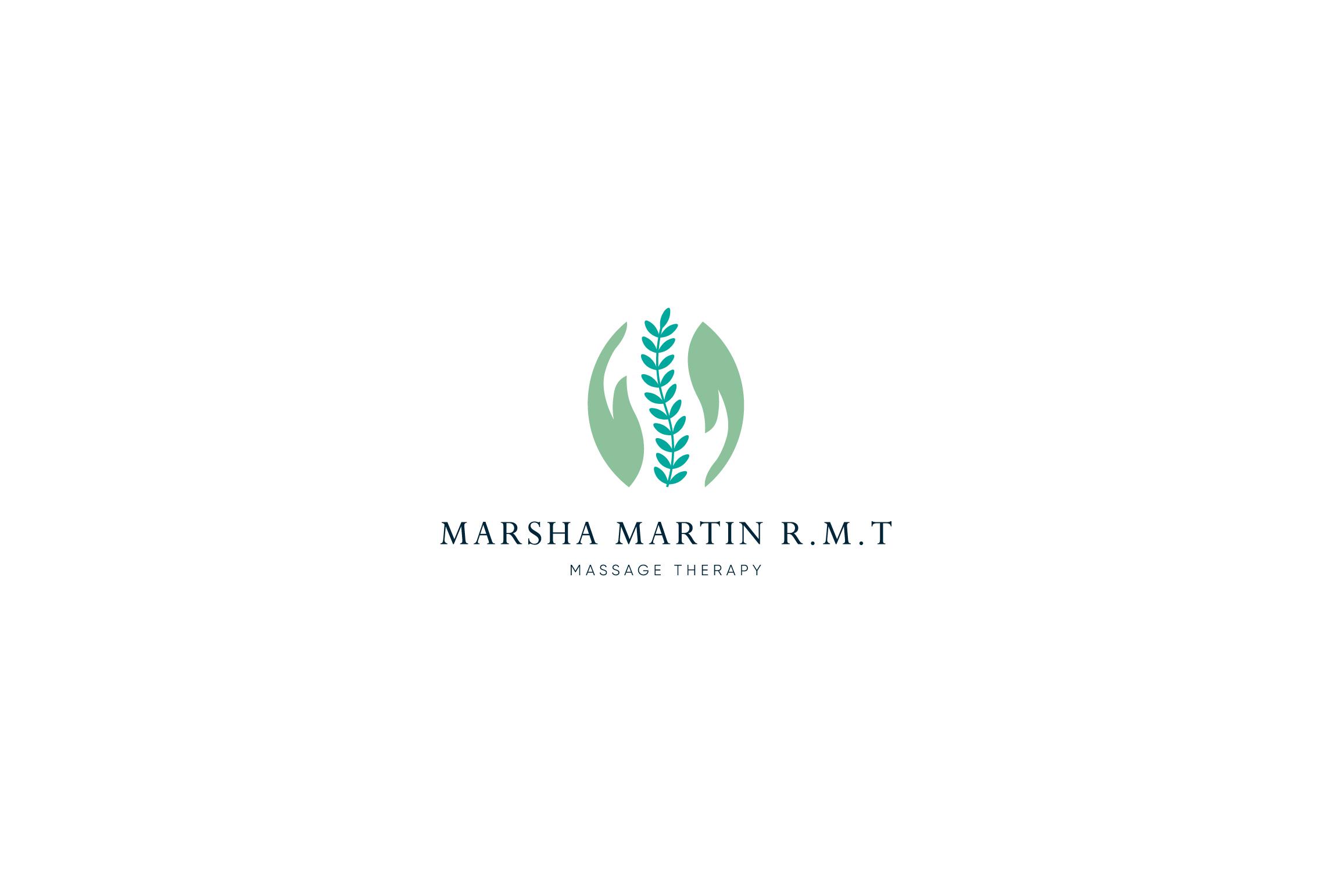 Marsha Martin RMT