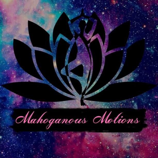 Mahoganous Motions
