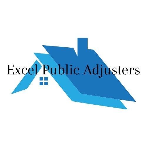 Excel Public Adjusters