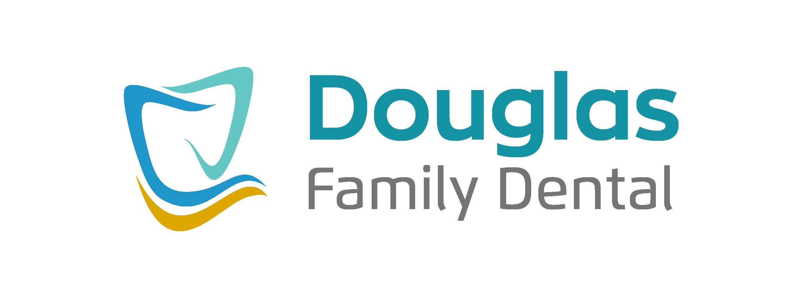 Douglas Family Dental