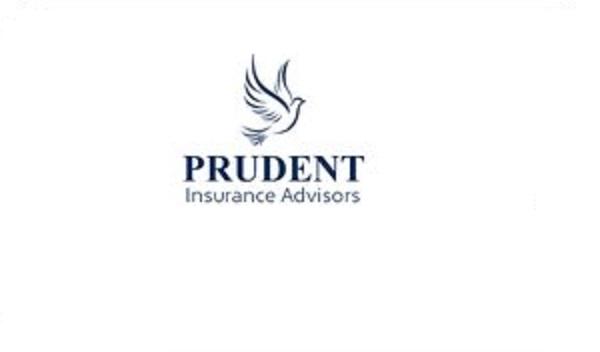 Prudent Insurance Advisors