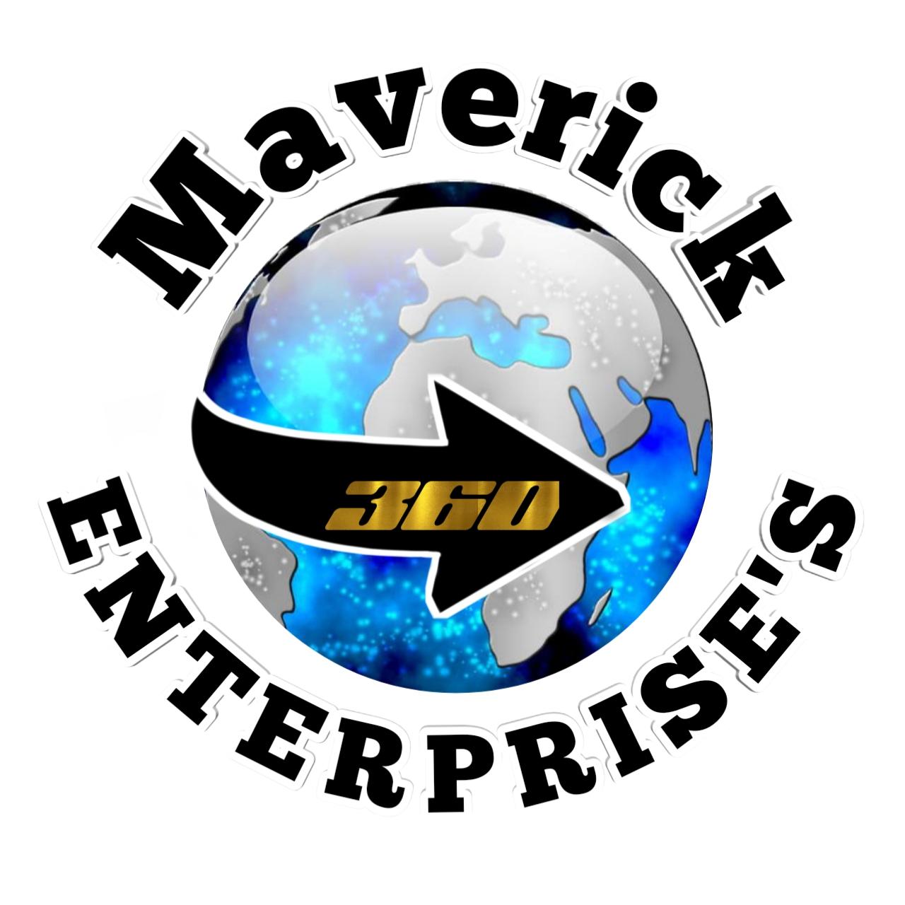 maverick360enterprises