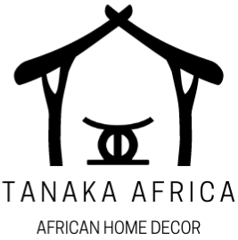 Tanaka Africa Home Decor