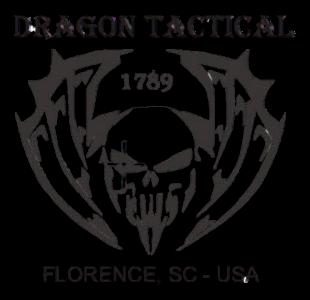 Dragon Tactical