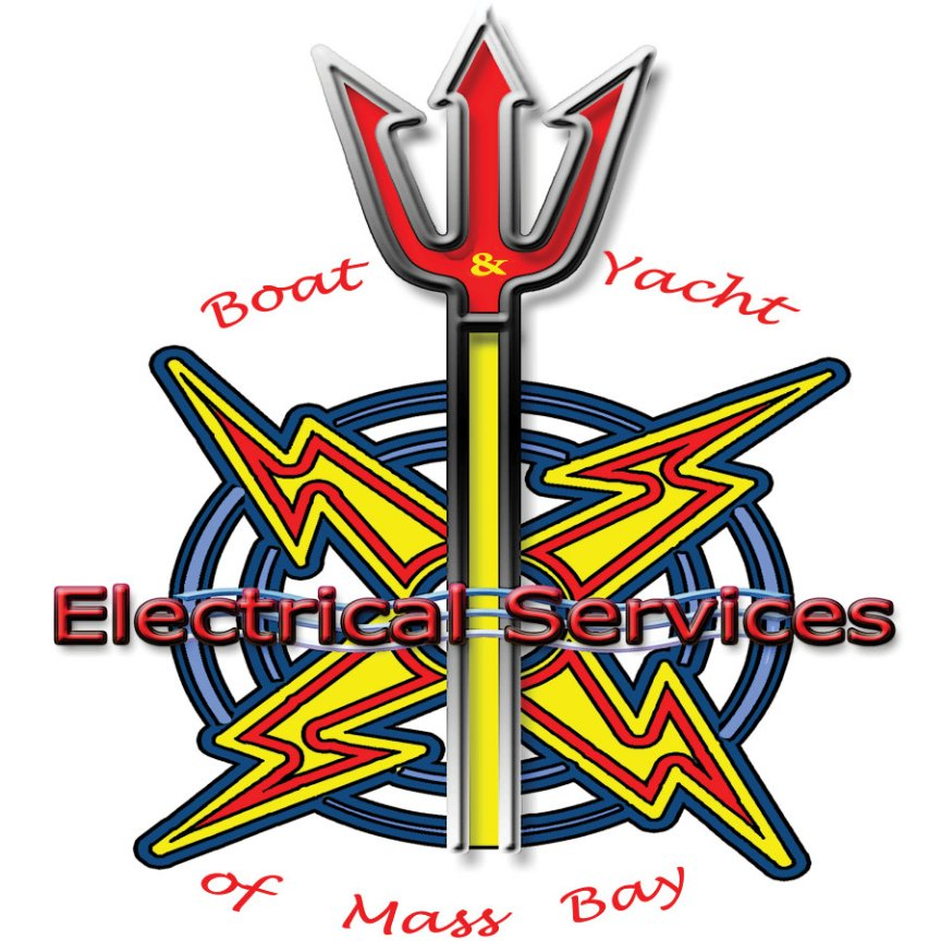 Boat & Yacht Electrical Services of Mass Bay