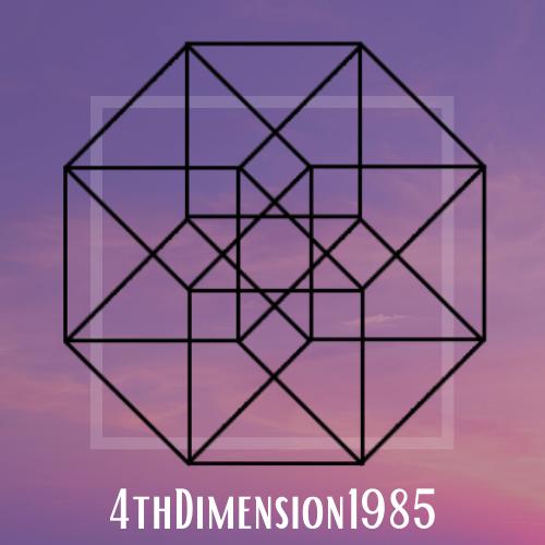 4th Dimension 1985