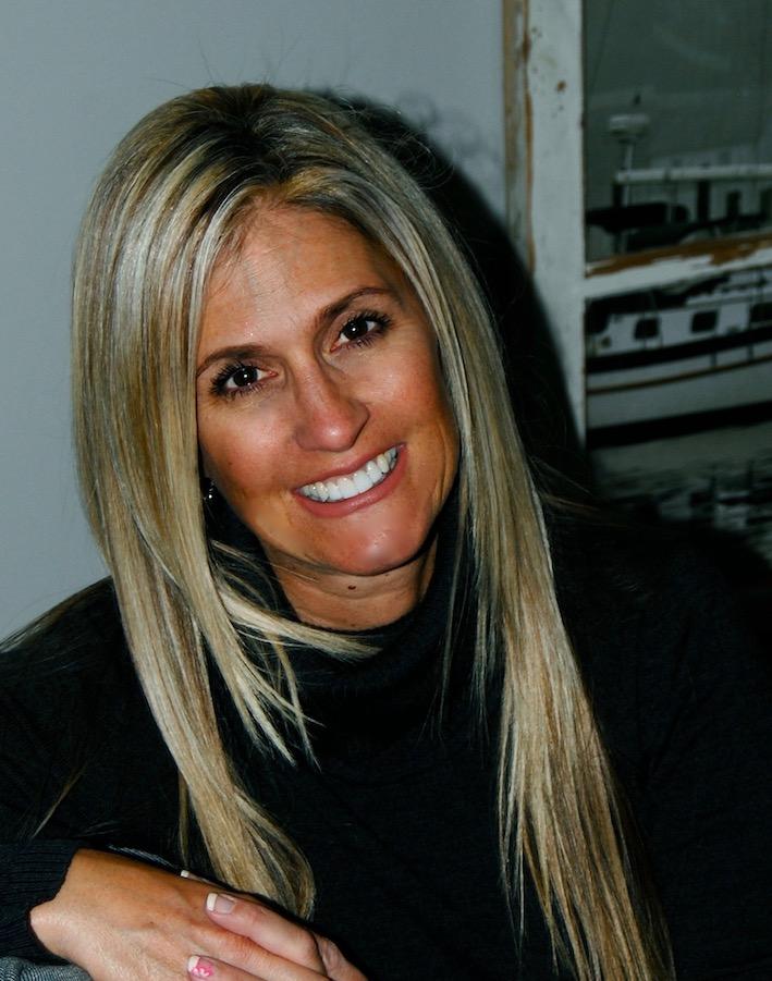 Mortgage Intelligence - Jacqueline Gruszka