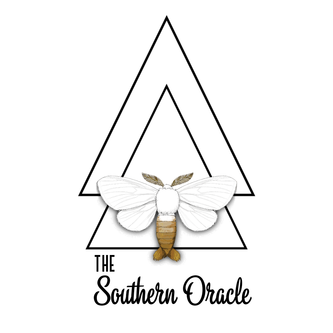 The Southern Oracle