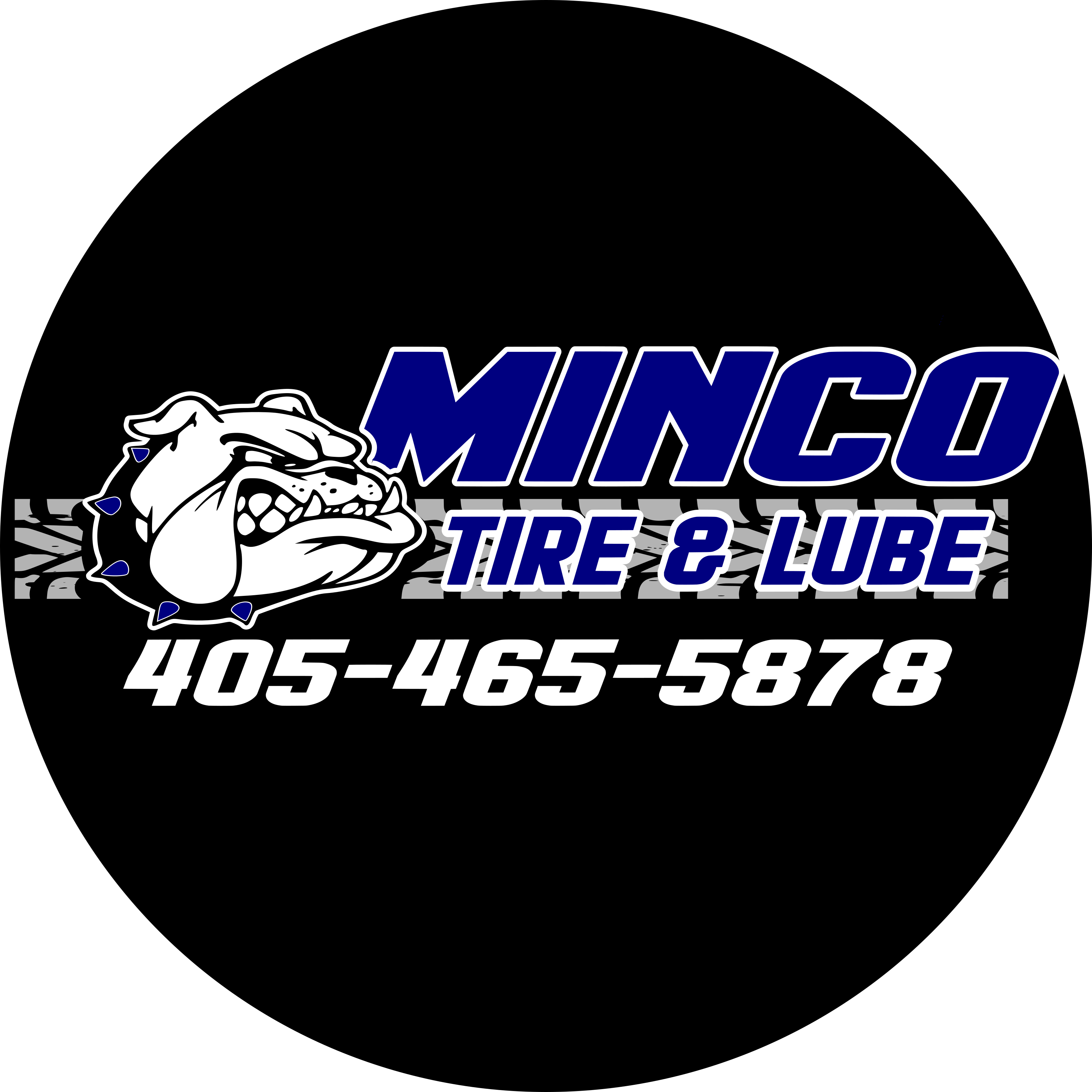 Minco Tire & Lube