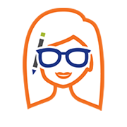 Donna Greaves Bookkeeping