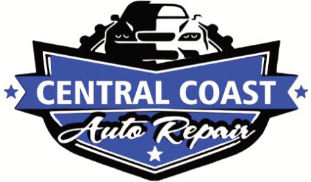 Central Coast Auto Repair