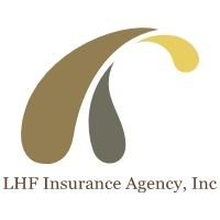 LHF Insurance Agency Inc
