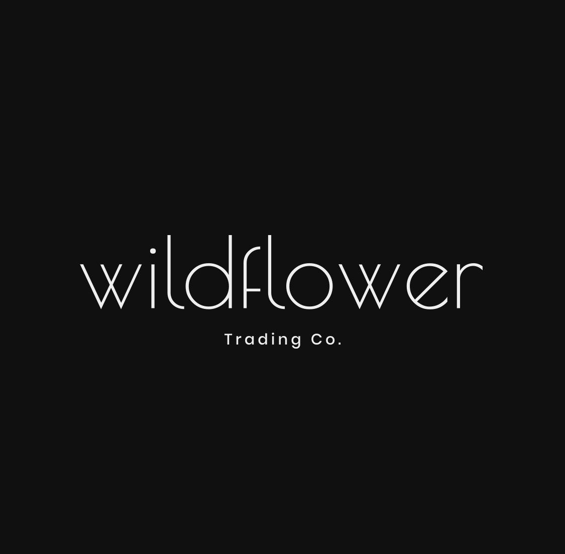 Wildflower Trading Company