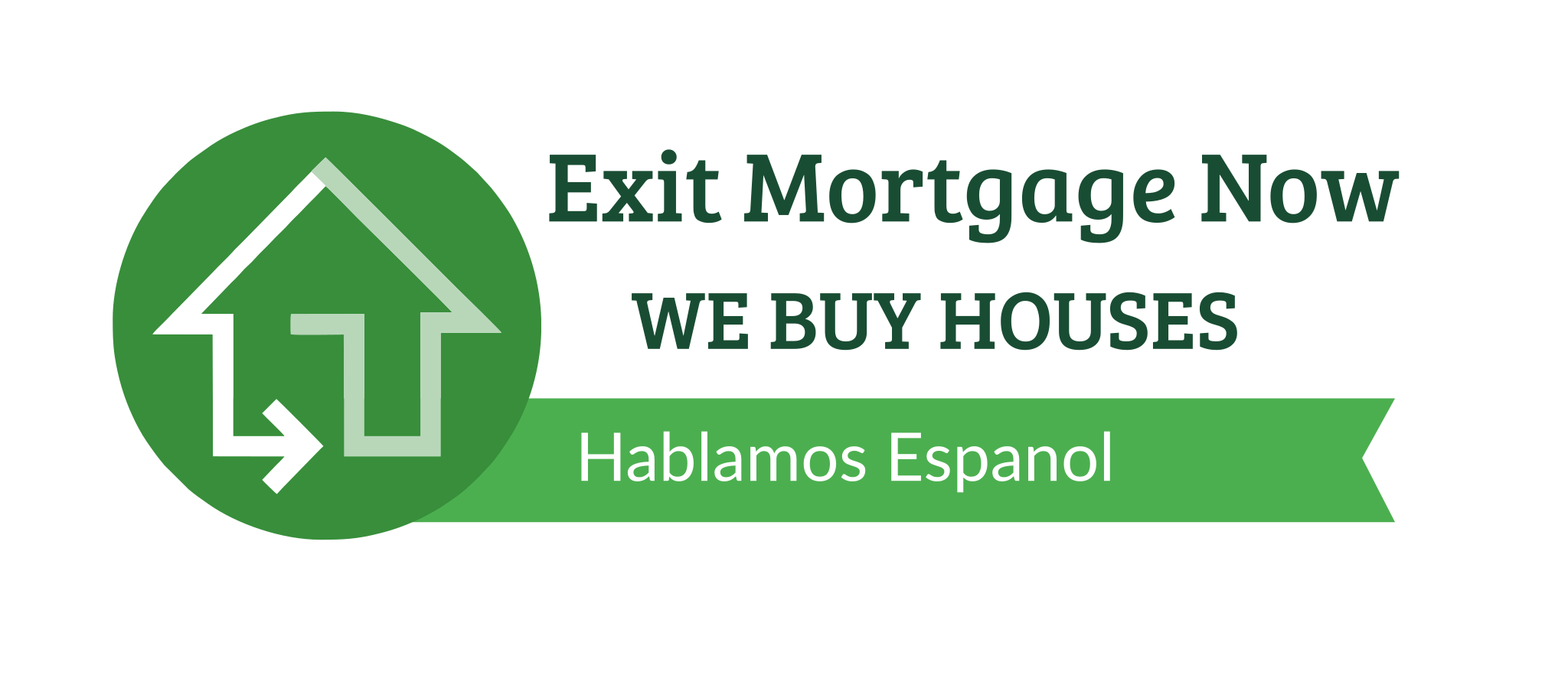 Exit Mortgage Now
