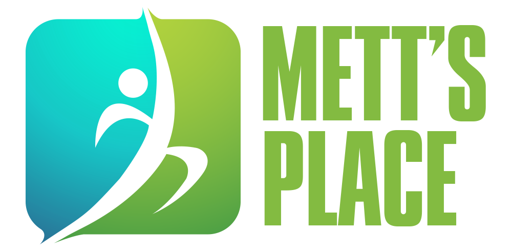 Mett's Place LLC