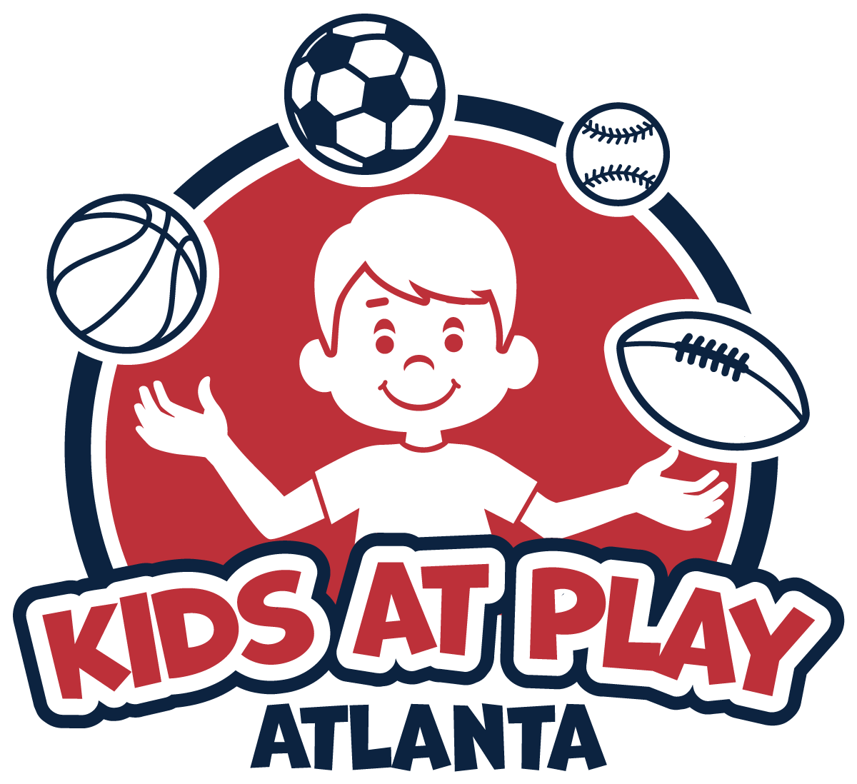 Kids at Play Atlanta LLC