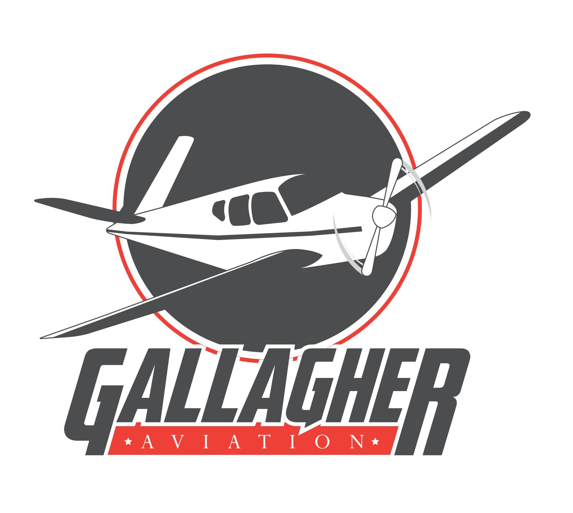 Gallagher Aviation LLC