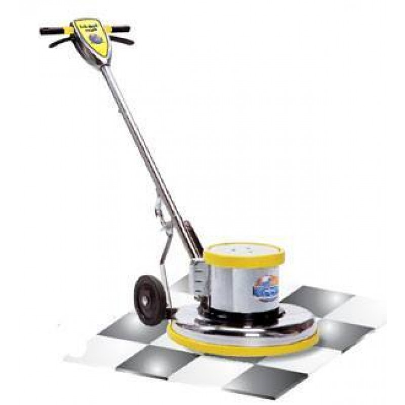 DETAIL General And Flooring CleaningLLC.