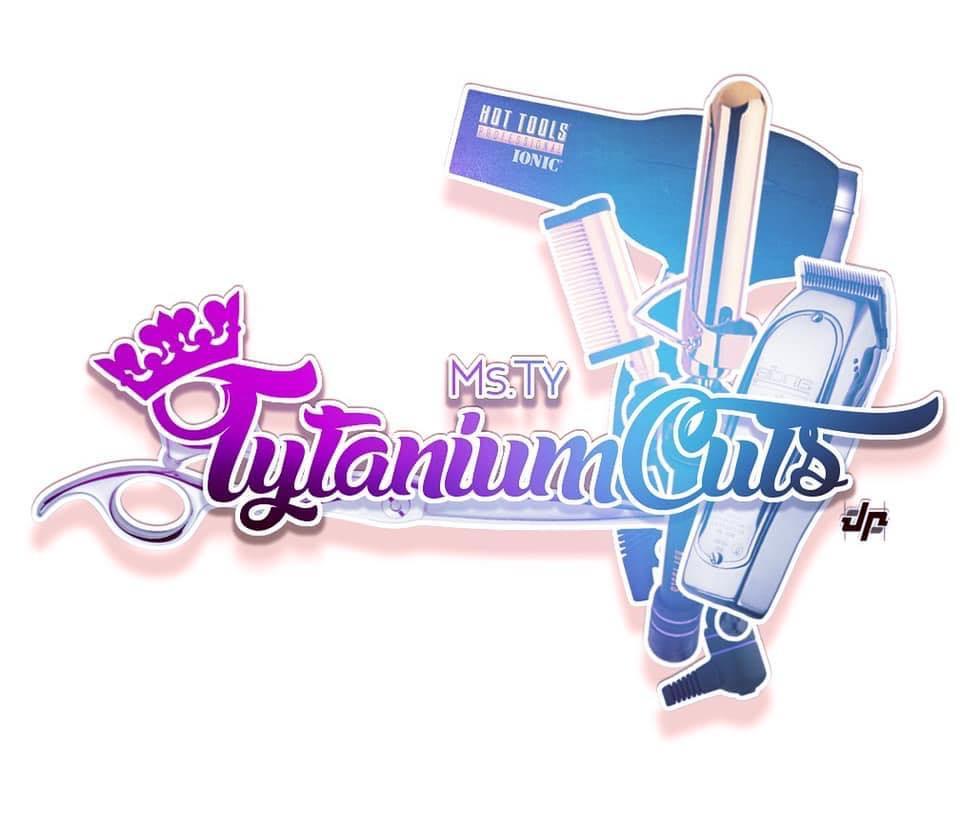 Tytanium Cuts