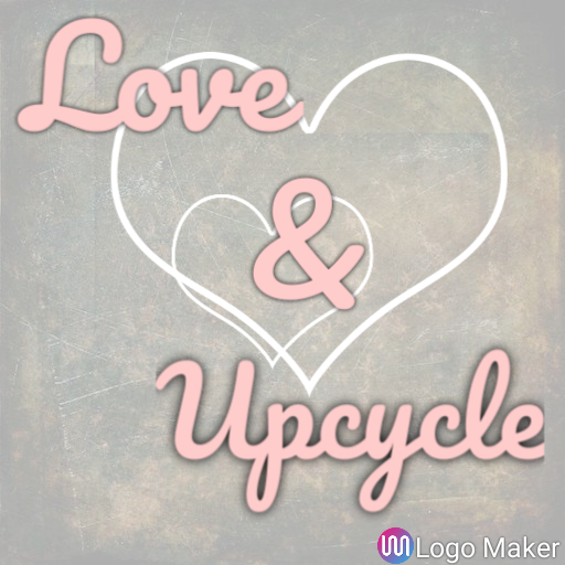 Love & Upcycle