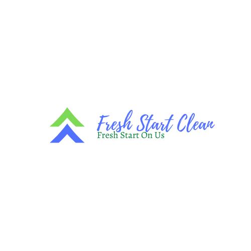 Fresh Start Clean LLC