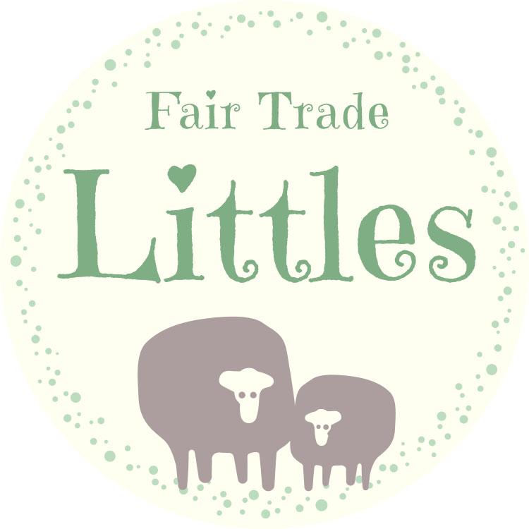 Fair Trade Littles