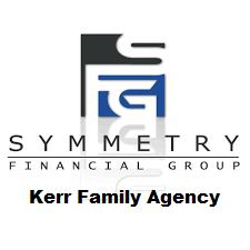 Kerr Family Agency