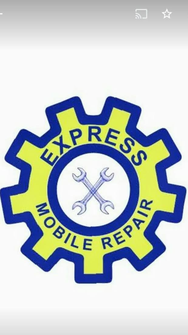 Express Mobile Repair Corporation