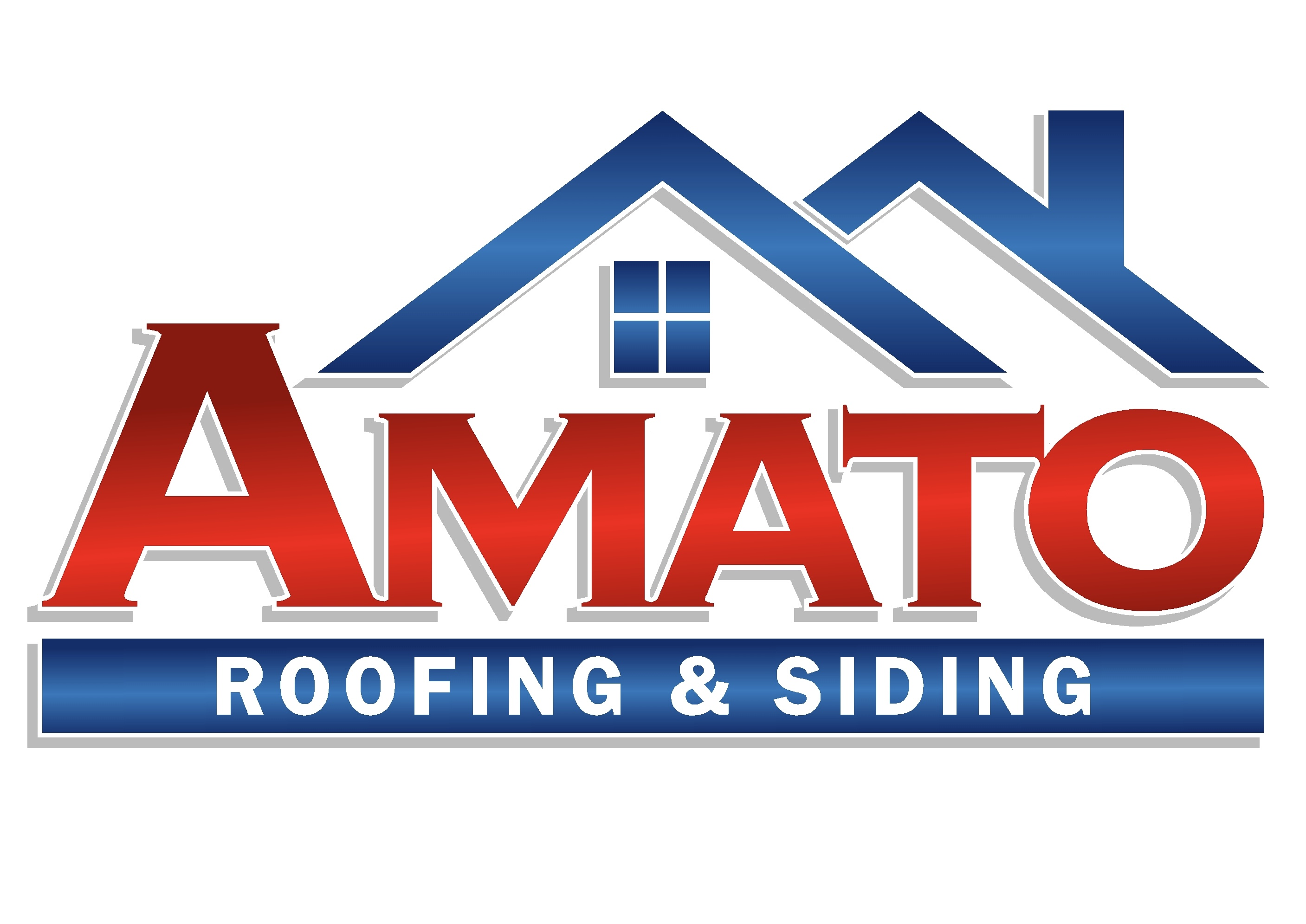 Amato Roofing and Siding