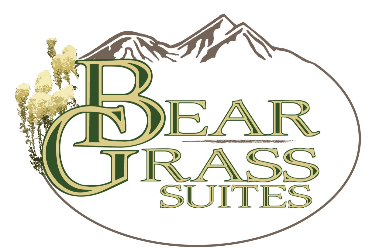 BEAR GRASS SUITES ASSISTED LIVING