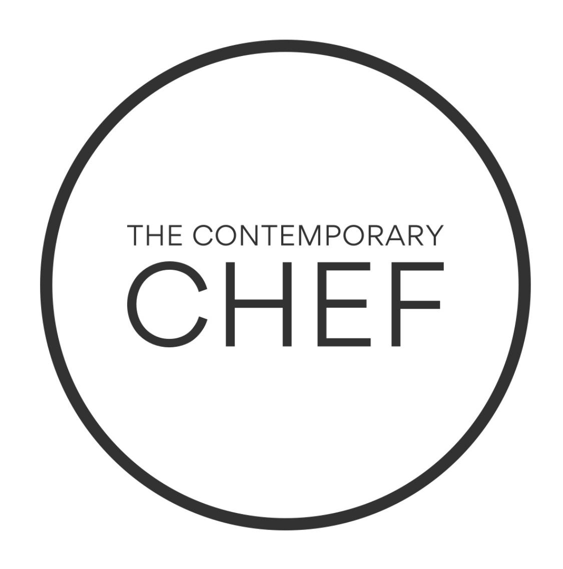 The Contemporary Chef
