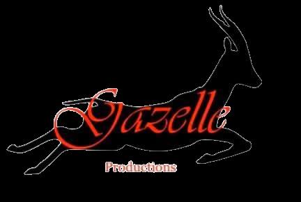 Gazelle Productions
