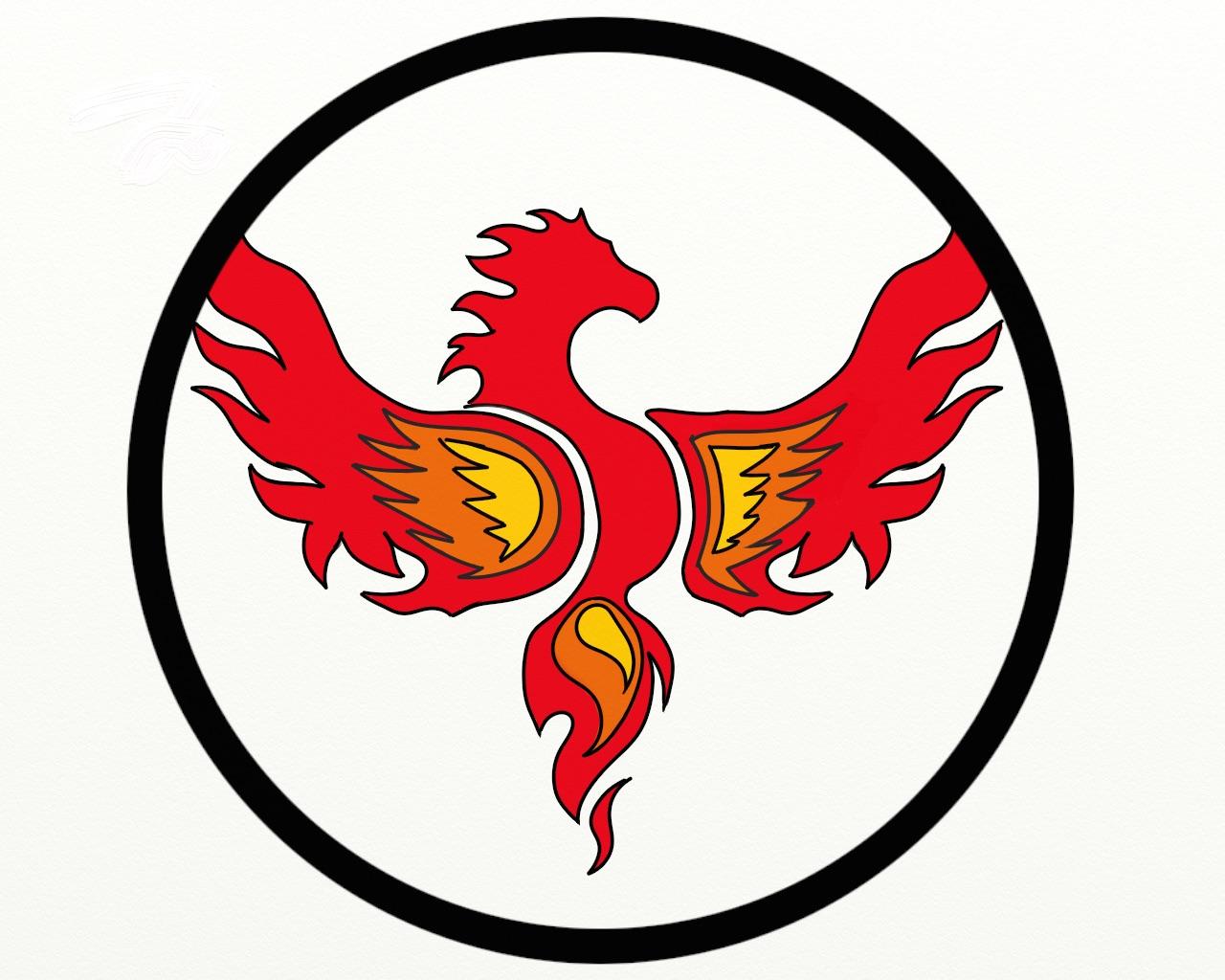 Listen Here & Phoenix Glass