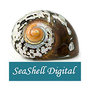 SeaShell Digital