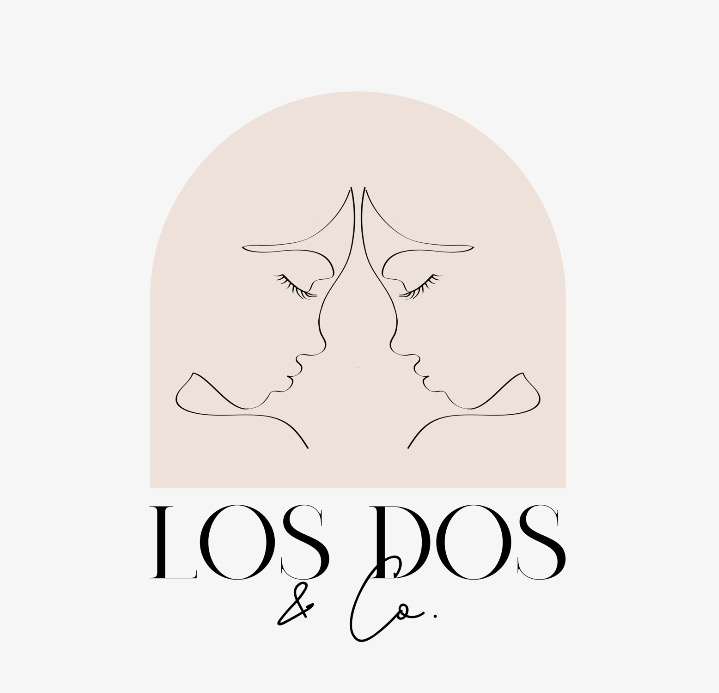 Los Dos and Co.