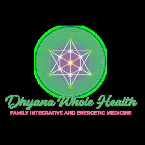 Dhyana Whole Health