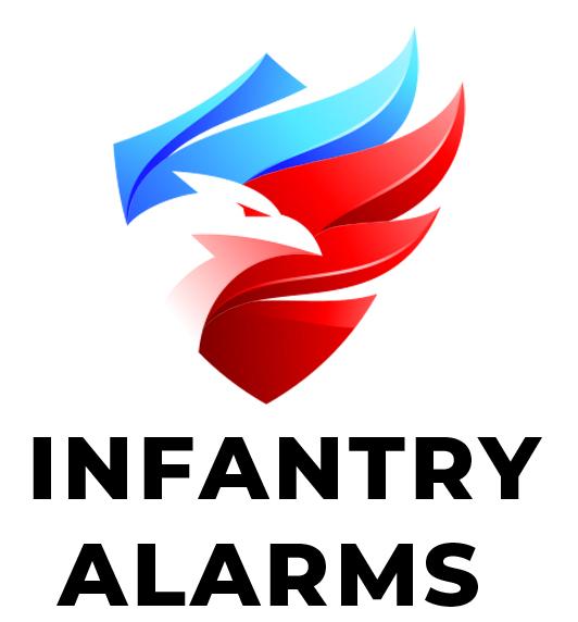 Infantry Alarms LLC