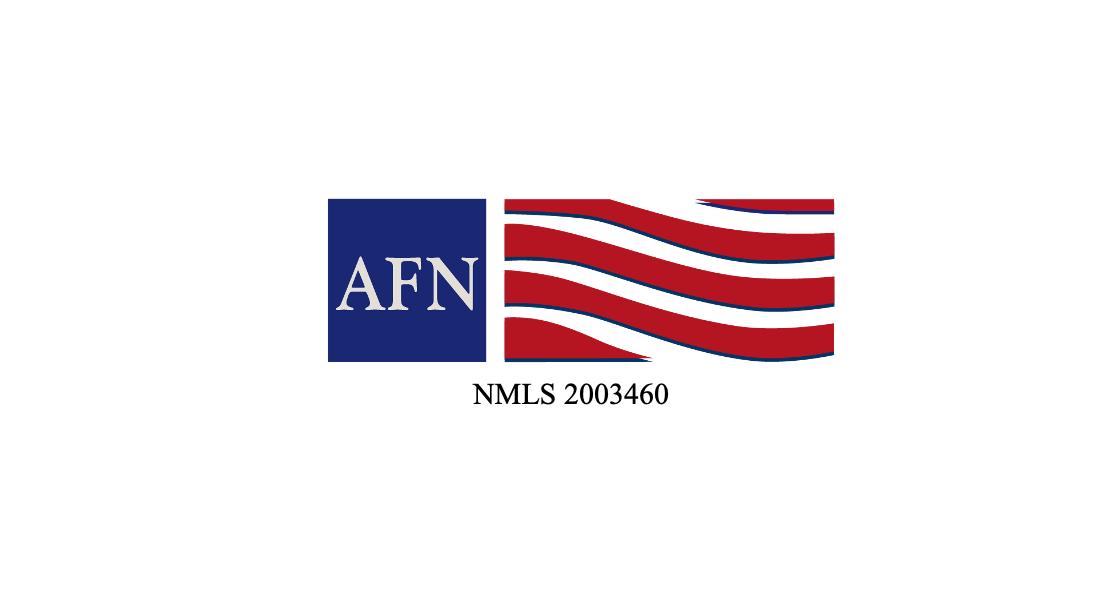 American Financial Network Inc. Tri-Cities