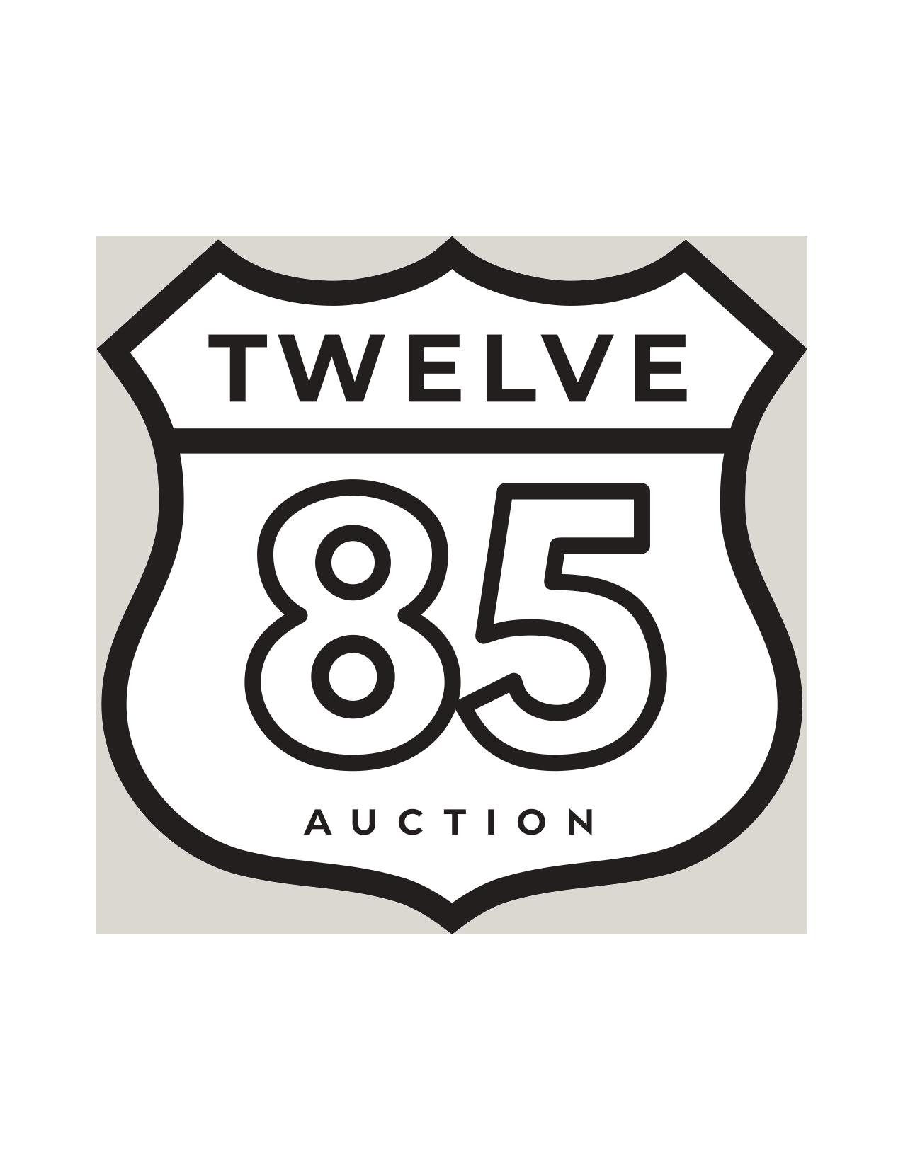 1285 Auctions